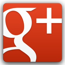 Visit us on Google +